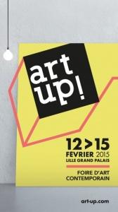 Artup2015